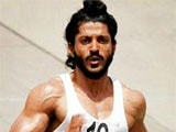 <I>Bhaag Milkha Bhaag</i> to be screened at Ladakh film fest