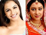 TV stars Gurdeep Kohli, Pratyusha Banerjee to participate in Big Boss season 7?