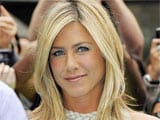 Jennifer Aniston installed stripper pole at home for <i> We're The Millers</i> role