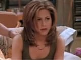 Jennifer Aniston will never have her Rachel haircut back