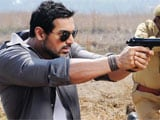 John Abraham's Madras Cafe unlikely to be released in Tamil Nadu today