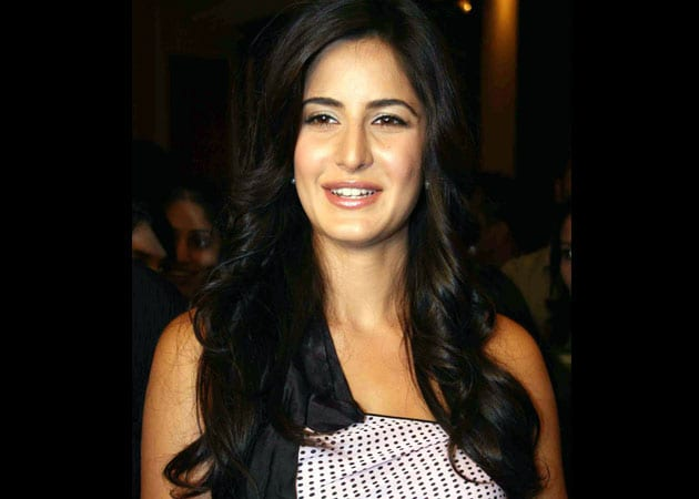 Katrina Kaif's Boom director always knew she would become a superstar