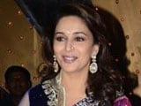 Madhuri Dixit: My sons are untouched by my fame