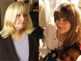 Paris Jackson is devastated, says mother Debbie Rowe