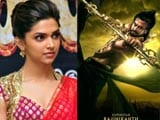 Deepika Padukone: <i>Kochadaiyaan</i> is an international film