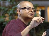 Rituparno Ghosh nurtured his co-workers: colleagues