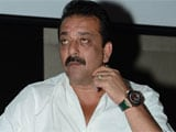 Sanjay Dutt seeks parole for treatment