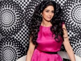 Sridevi@50: Her top 10 films