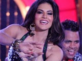 Sunny Leone approached for Nach Baliye 6?