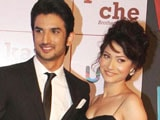 Sushant Singh Rajput: I am very transparent about my relationships