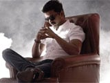 Thalaivaa finally hits screens in Tamil Nadu