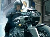 Dhoom: 3 trailer: Bad guy Aamir Khan roars