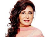 Was deeply in love with Rajesh Khanna: Anita Advani on Bigg Boss