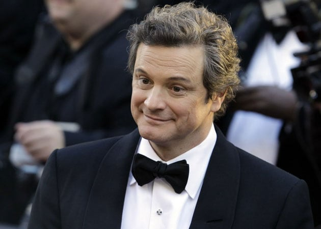 Colin Firth Movies | w...