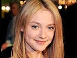 Dakota Fanning to star in indie film Franny