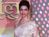 Deepika Padukone: Salman Khan offered me my first film