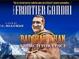 The Frontier Gandhi - Badshah Khan, a Torch for Peace gets standing ovation at Ladakh fest