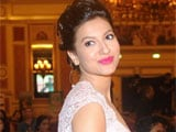 Gauhar Khan: I wish I knew some strategies to win Bigg Boss
