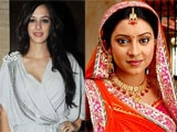 Hazel Keech: Pratyusha Banerjee likes to create problems