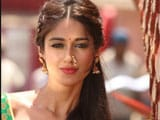 Styling Ileana D'Cruz for Phata Poster Nikhla Hero song was fun: Designers