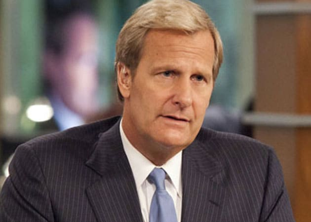 jeff daniels on trump