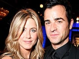 Jennifer Aniston's brother to be Justin Theroux's best man