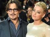 Johnny Depp's behavior driving girlfriend 'crazy?'