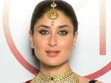 Best of Kareena Kapoor as she turns 33