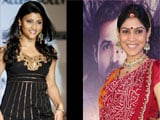 Konkana Sen Sharma, Sakshi Tanwar in film on sex workers?