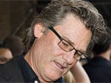 Kurt Russell may star in Fast & Furious 7