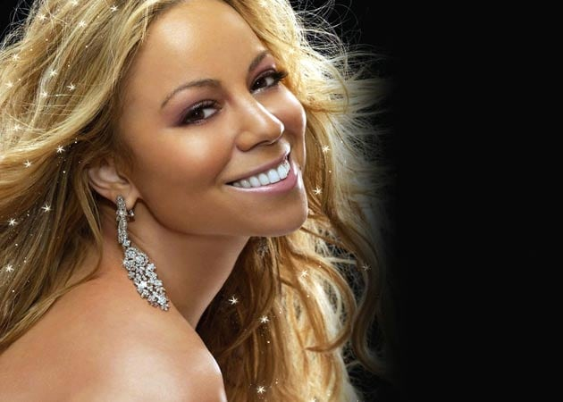 Mariah Carey to launch nail Mariah Carey