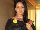 Neetu Chandra: Bhojpuri film industry not growing