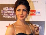 Priyanka Chopra: I have a great track record with Bachchan remakes