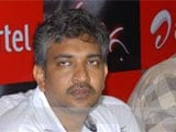 S S Rajamouli impressed with <I>Ramleela</i> trailer
