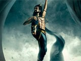 The woman behind Rajinikanth's Kochadaiyaan look