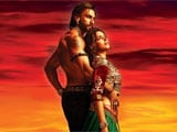 Rameela music launch postponed for Ranveer Singh