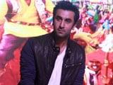 Ranbir Kapoor: I am not playing Lord Shiva in 'The Immortals of Meluha'