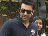 Ranbir Kapoor: I am single till I get married