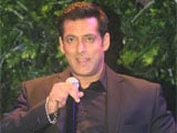 Salman Khan: Rs 5 cr for an episode of Bigg Boss 7? Too little