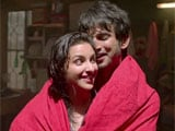 <i>Shuddh Desi Romance</i> collects Rs 27 crore in first four days