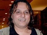 Anil Sharma: I don't believe in remakes