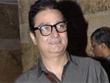 Vinay Pathak to host Har Ghar Kuch Kehta Hai
