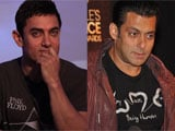 Aamir Khan: Anything Salman Khan does will help Dhoom: 3