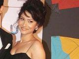 Ankita Lokhande plays double role in Pavitra Rishta