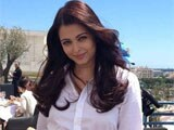 Aishwarya Rai Bachchan: World's envy, India's pride