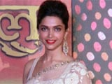 Savitha Reddy to dub for Deepika Padukone in Kochadaiyaan