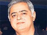 Hansal Mehta: Naming a street after Shahid Azmi will be a fitting tribute to a hero of Mumbai