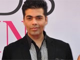 Karan Johar proud of Student Of The Year one year later