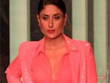 Kareena Kapoor's Shuddhi six pack abs will compete with Hrithik Roshan's