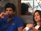 Kushal Tandon dismissed, Gauhar Khan walks out of <i>Bigg Boss 7</i>